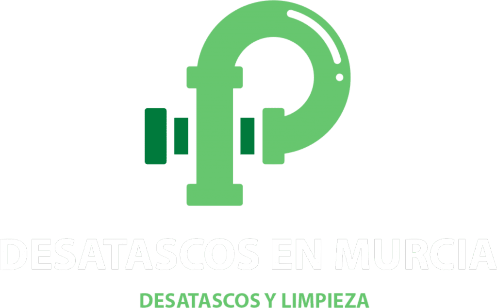 Desatascos Murcia